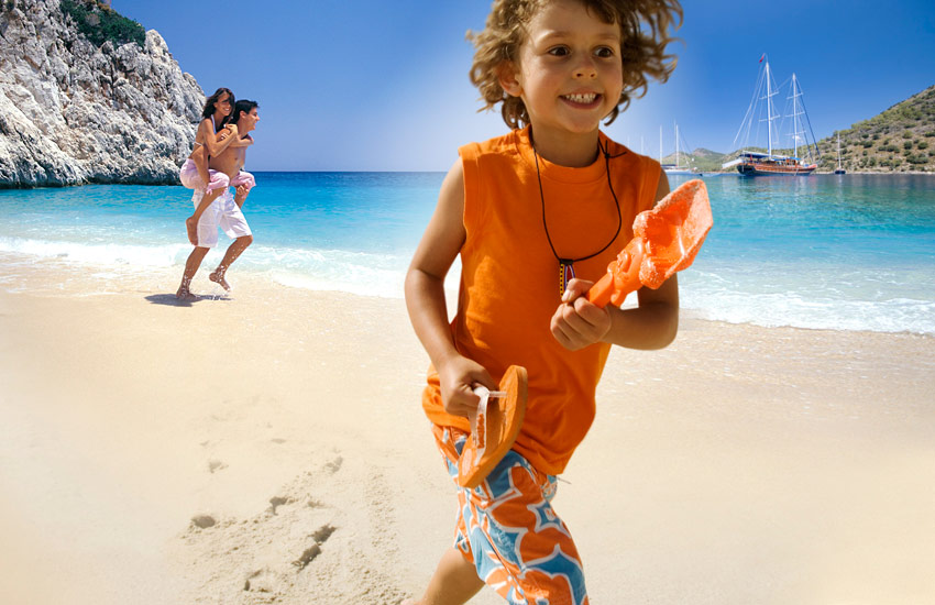 Your-perfect-family-vacation-in-Turkey